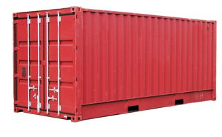 container320